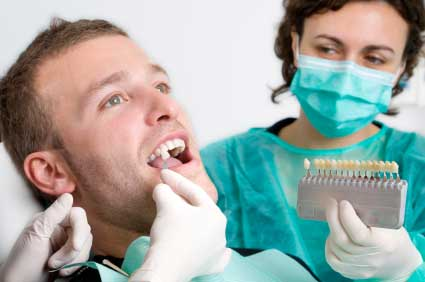 Dental Implants: Introduction, Procedure and Benefits in Chula Vista, CA