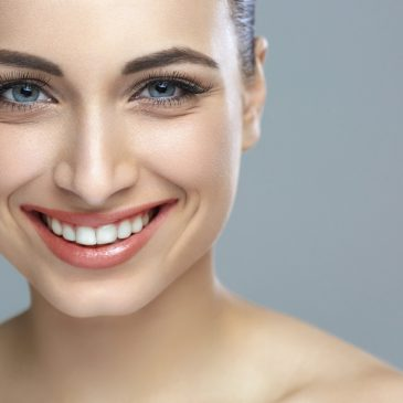 Six Months Smile: Procedure and Benefits In Chula Vista